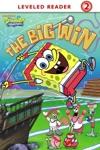 The Big Win SpongeBob SquarePants