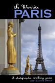 No Worries Paris