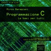 Programmazione LUA
