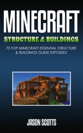 Minecraft Structure Buildings 70 Top Minecraft Essential Structure And Buildings Guide Exposed