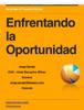 Jorge Zavala - Enfrentando la Oportunidad ilustraciГіn