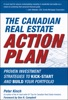 The Canadian Real Estate Action Plan