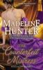 Madeline Hunter - The Counterfeit Mistress artwork