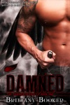Damned  Book 1  The Damned Series