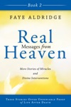 Real Messages From Heaven 2
