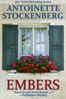 Embers ebook Download