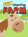 Fun Counting Farm