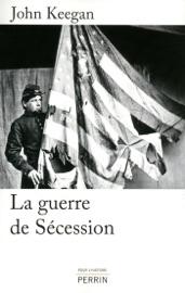 La guerre de Sécession PDF Download