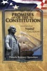 Promises Of The Constitution