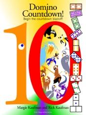 Domino Countdown!