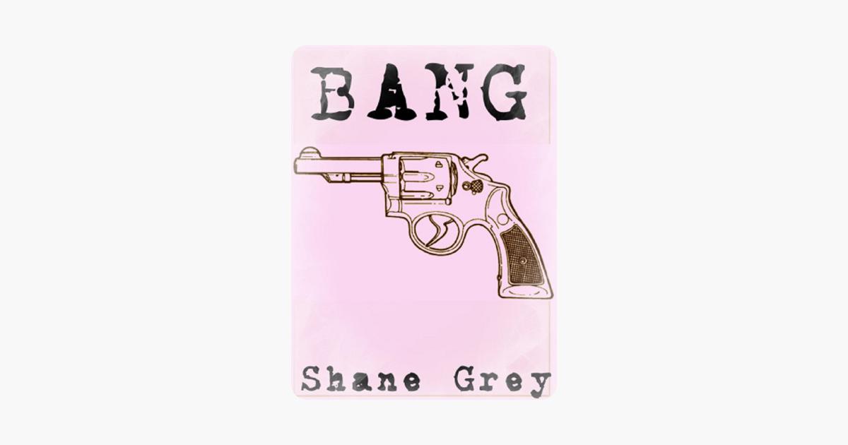 Bang on Apple Books