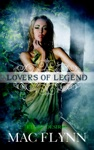 Elven Desires Lovers Of Legend 3