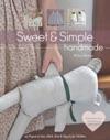 Sweet  Simple Handmade