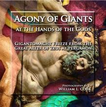 Agony Of Giants