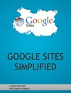 Google Sites Simplified