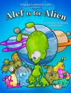 Alef Is For Alien