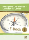 Intelligente LRS-Schler - Leitfaden Fr Lehrer