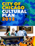 City of Chicago Cultural Plan