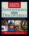 Scientific American Inventions And Discoveries