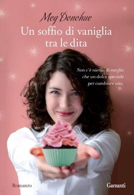 Un soffio di vaniglia tra le dita pdf Download
