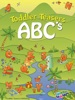Toddler Teasers ABC's