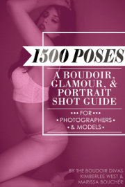 1500 Poses