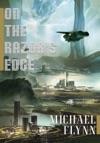 On The Razors Edge