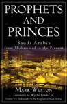 Prophets And Princes