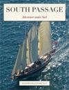 South Passage Handbook 2013