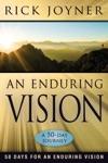 An Enduring Vision