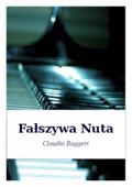 Fałszywa Nuta