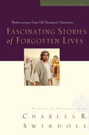 Fascinating Stories of Forgotten Lives PDF Download