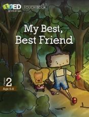My Best, Best Friend