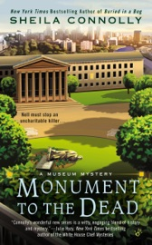 Download and Read Online Monument to the Dead