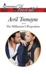 The Millionaires Proposition