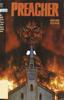Garth Ennis & Steve Dillon - Preacher (1995-) #1  artwork