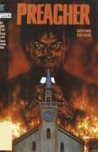 Preacher (1995-) #1
