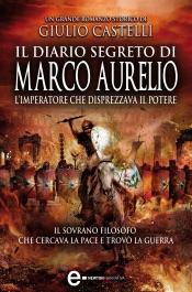 Download Il diario segreto di Marco Aurelio