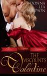 The Viscounts Valentine