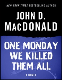 One Monday We Killed Them All PDF Download