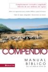 Compendio Manual Bblico De La Biblia RVR 60