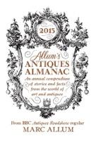 Allum's Antiques Almanac 2015