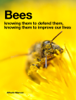 Alfredo Marson - Bees artwork