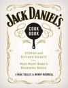 Jack Daniels Cookbook