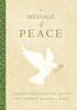 Mirza Ghulam Ahmad - A Message of Peace artwork