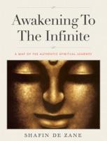Awakening to the Infinite