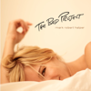Mark Robert Halper - The Bed Project  artwork