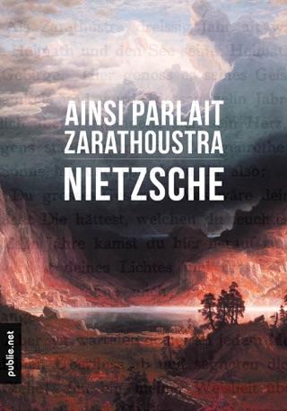 Citation Nietzsche Ainsi Parlait Zarathoustra : Friedrich nietzsche sur apple books