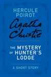 The Mystery Of Hunters Lodge