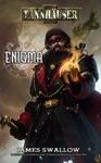 Tannhauser Enigma